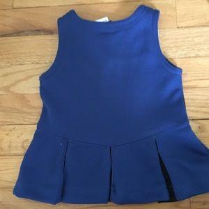 Reebok Dresses - Indianapolis Colts Dress